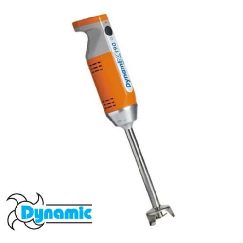 Staafmixer Dynamix DMX 190 Dynamic