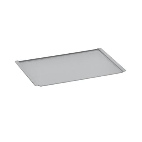 bakplaat aluminium 60x40cm