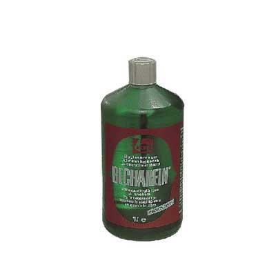 Becharein glazenreiniger ontvetter fles 1ltr.