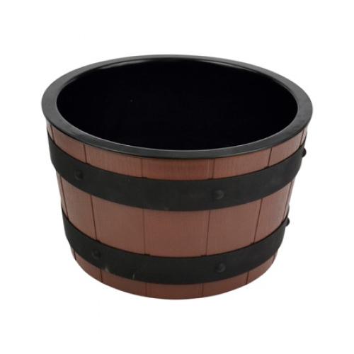IJsemmer set ice bucket bowl inh 5.4ltr inzetbak linner inh 3.9ltr Dalebrook