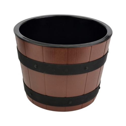 IJsemmer set ice bucket bowl inh 7.5ltr inzetbak linner inh 5.4ltr Dalebrook