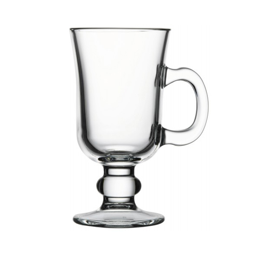 Irish coffe glas inh 230ml