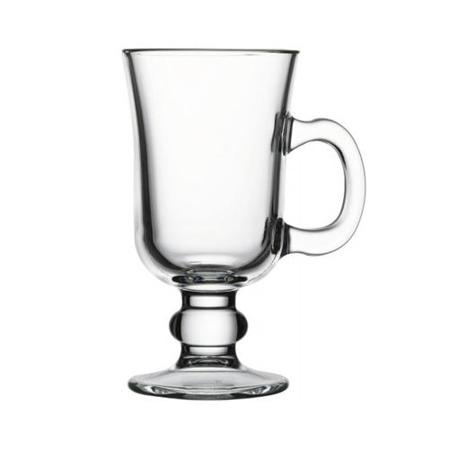 Irish coffe glas inh 230ml