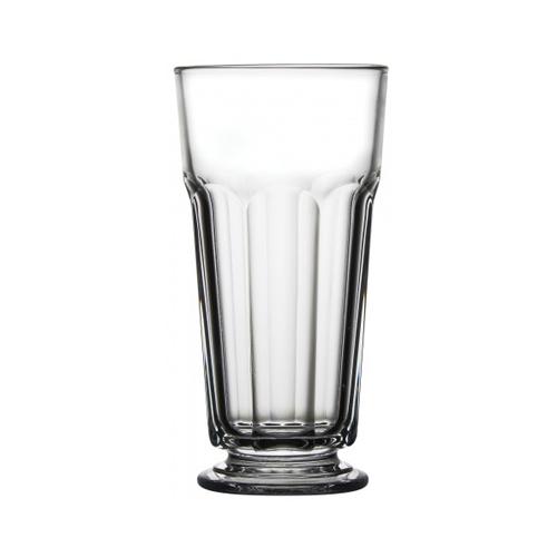Casablanca tumbler macchiato glas inh 350ml
