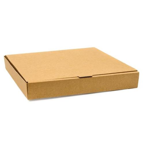 Pizzadoos 30cm karton