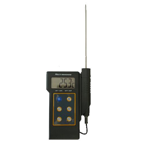 Multi thermometer E906200