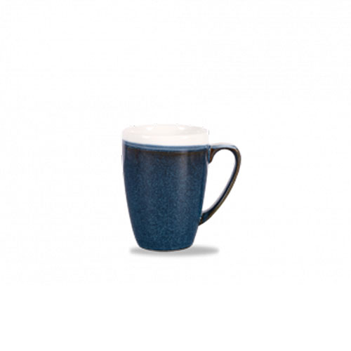 monochrome churchill mok blue