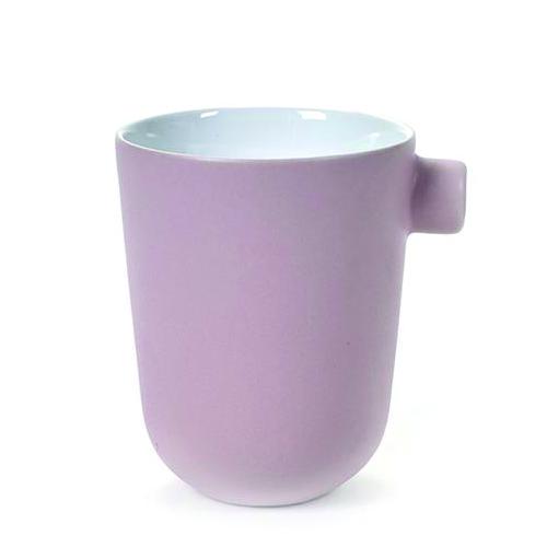 Kop koffie roze SERAX family set and daily beginnings Cathérine Lovatt