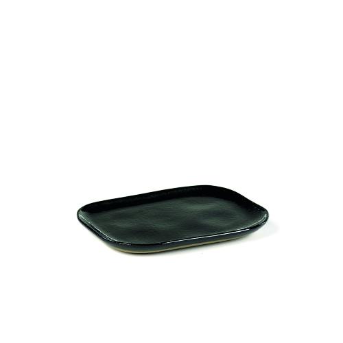 Bord 3m 14cm 10cm darkblue SERAX la nouvelle table MERCI