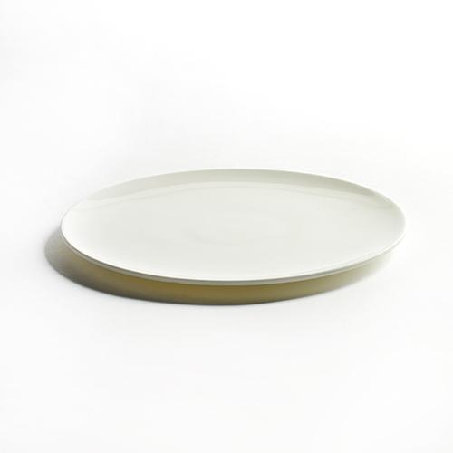 bord rond 16cm lens serax