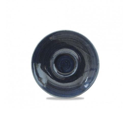 monochrome churchill cappuccinoschotel blue