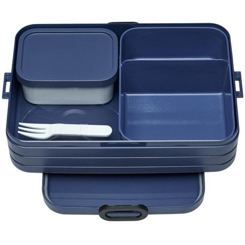 lunchbox bento tab large nordicdenim