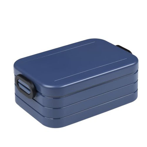 lunchbox tab midi nordicdenim