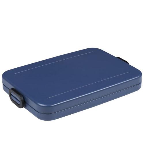 lunchbox tab flat nordicdenim