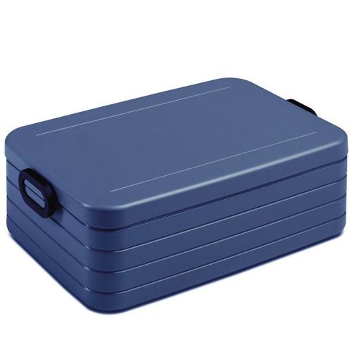 lunchbox TAB XL nordicdenim