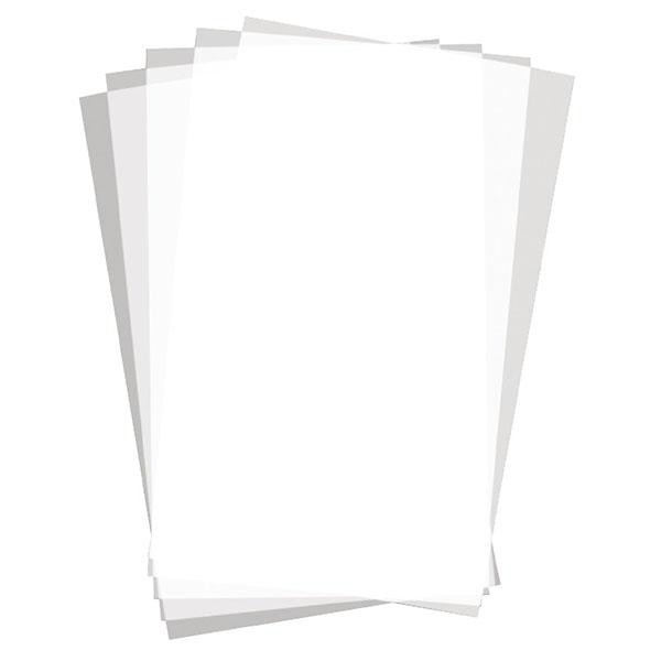 Vetvrij papier GF037 voedsel presentatie gf037 38.2080