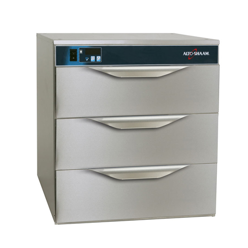 Alto Shaam 500 3D warmhoudlade