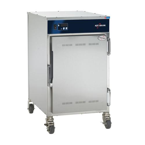 Alto Shaan 500 S warmhoudcabinet