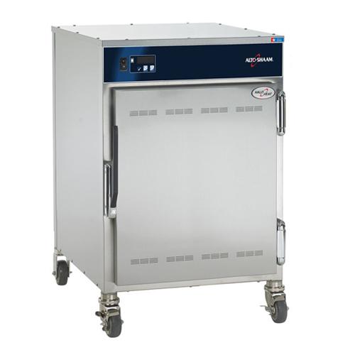 Alto Shaan 750 S warmhoudcabinet