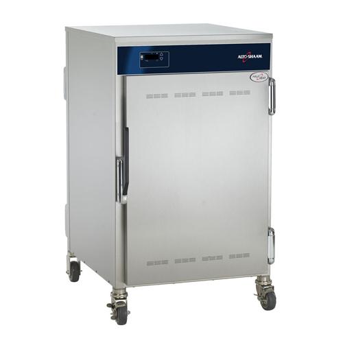 Alto Shaan 1200 S warmhoudcabinet