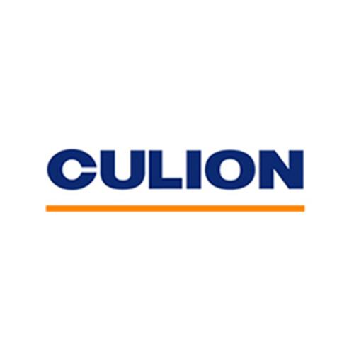 Culion