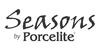 Porcelite Seasons
