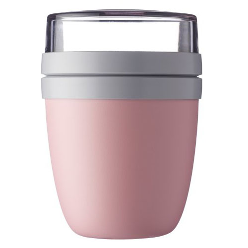 lunchpot ellipse nordicpink