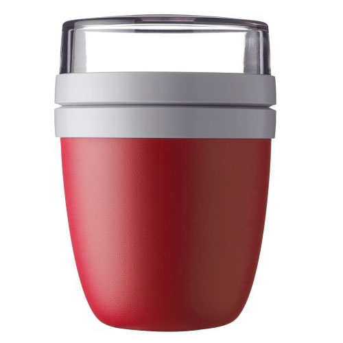 lunchpot ellipse nordicred