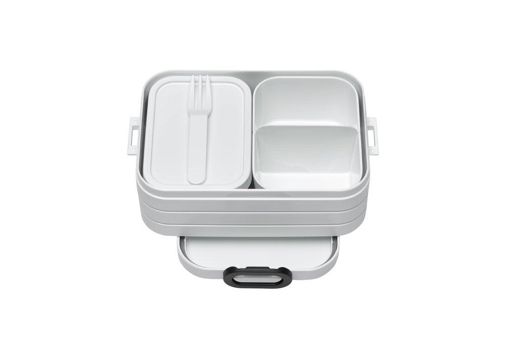 bento lunchbox take a break midi wit