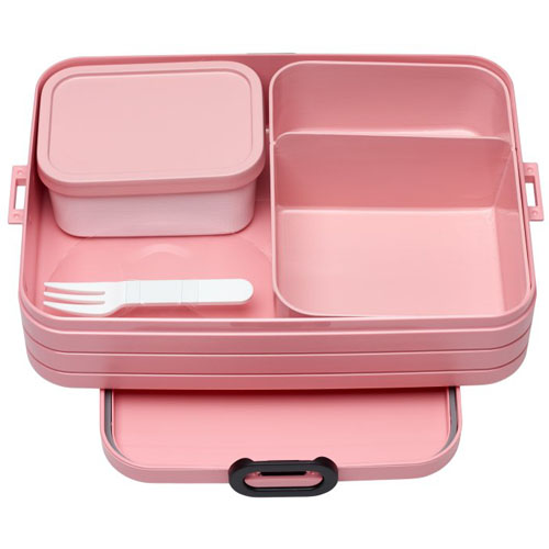 lunchbox bento tab large nordicpink