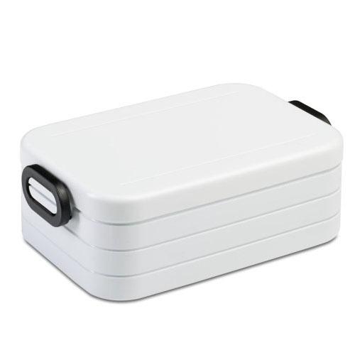 lunchbox tab midi wit