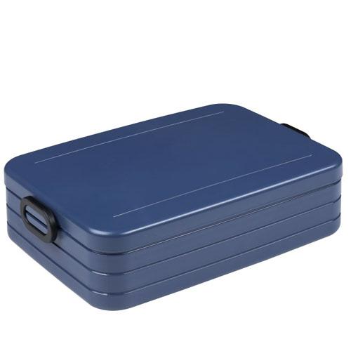 lunchbox tab large nordicdenim