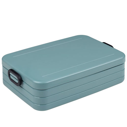 lunchbox tab large nordicgreen