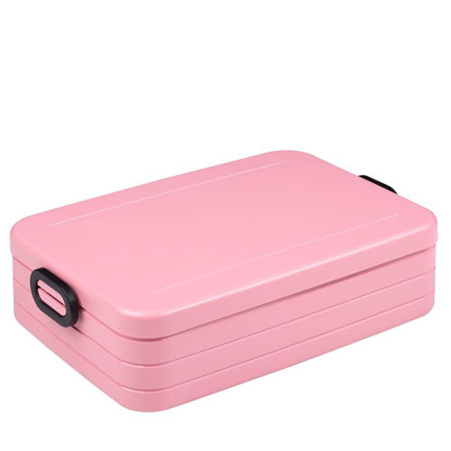 lunchbox tab large nordicpink