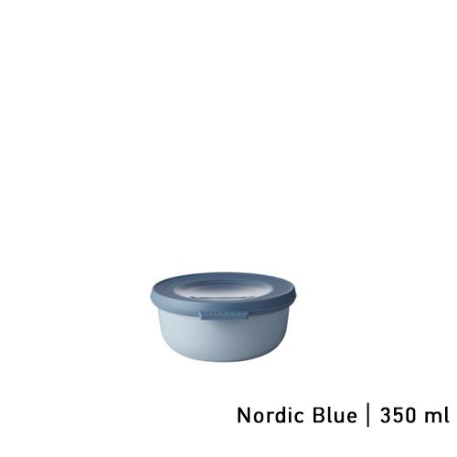 Multikom Cirqula Nordic Blue 350ml Rosti Mepal