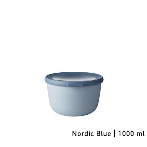 Multikom Cirqula Nordic Blue 1000ml Rosti Mepal