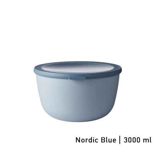 Multikom Cirqula Nordic Blue 3000ml Rosti Mepal
