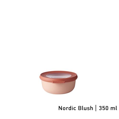 Multikom Cirqula Nordic Blush 350ml Rosti Mepal