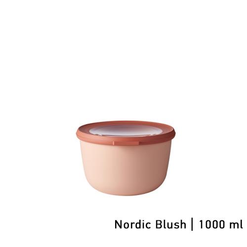 Multikom Cirqula Nordic Blush 1000ml Rosti Mepal