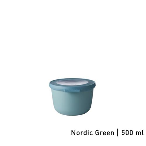 Multikom Cirqula Nordic Green 500ml Rosti Mepal