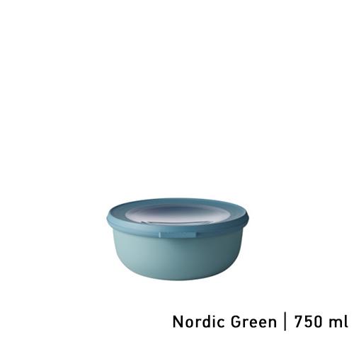Multikom Cirqula Nordic Green 750ml Rosti Mepal