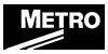 Metromax