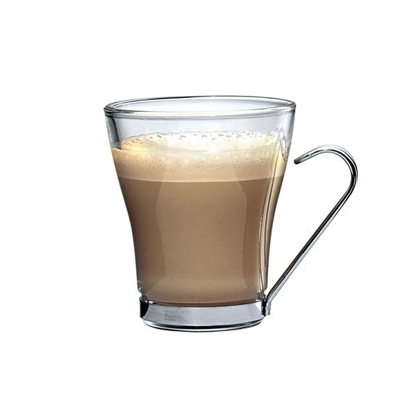 product oslo koffie Horecasupply