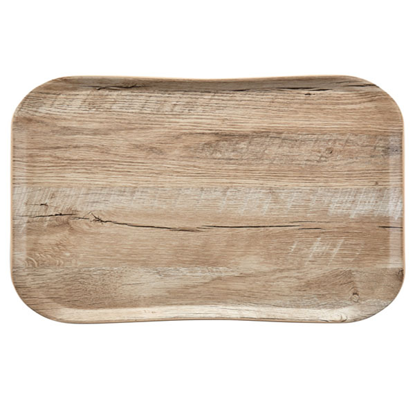 CENTURY WOOD GRAIN CAMBRO LIGHT OAK GN 1