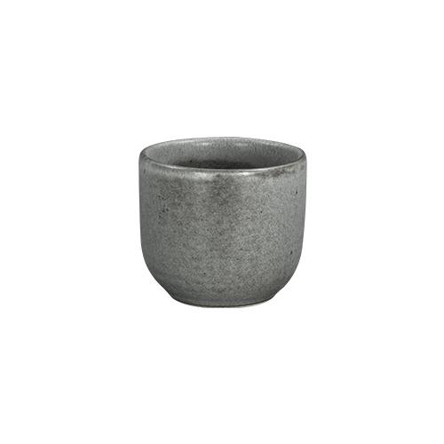 Espresso cup 6,3x5,5cm Grades by Joris Bijdendijk