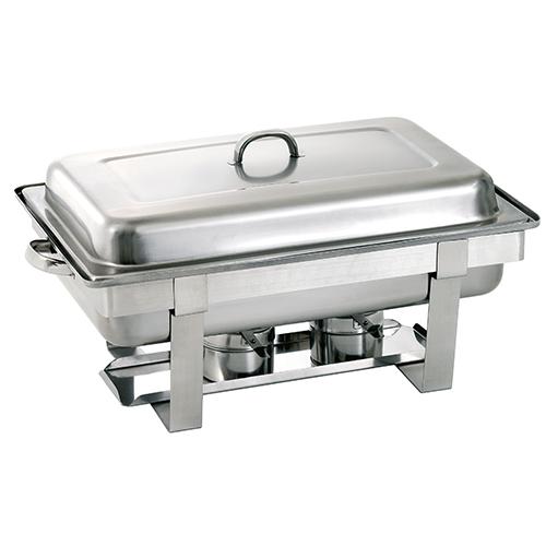 Chafing dish 1 1 BP Bartscher
