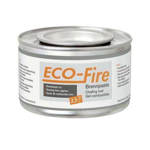 Brandpasta Eco Fire 200 g Bartscher