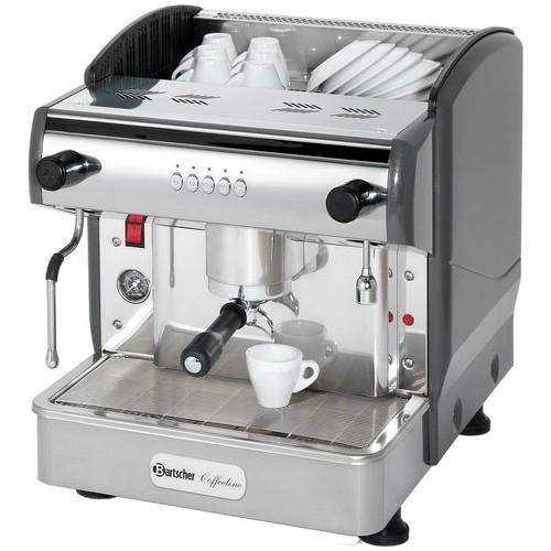 Koffiemachine Coffeeline G1.6L Bartscher