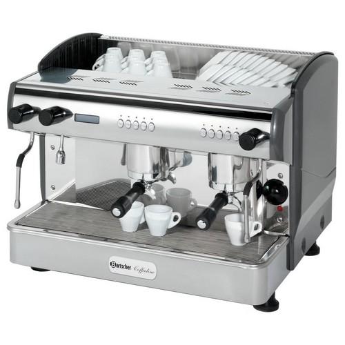 Koffiemachine Coffeeline G2. 11.5L Bartscher