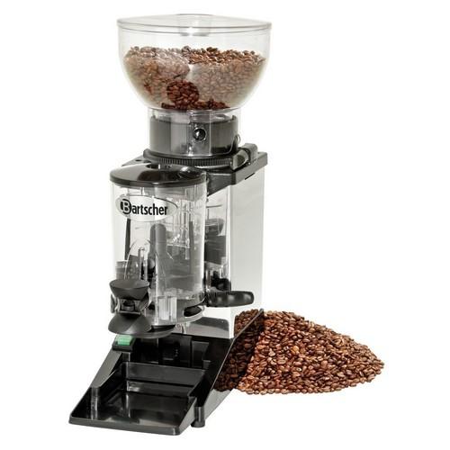 Koffiemolen model Tauro Bartscher